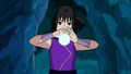 Hikari practicing mystical palm.png