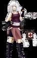 Hikari outfit (fullbody).png