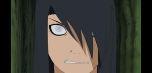 Kasumi angry copy
