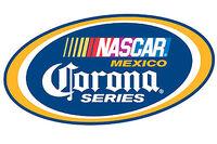 NASCAR-CoronaLogo