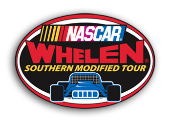 Whelen-modified-logo
