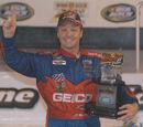 2004 Winn-Dixie 250