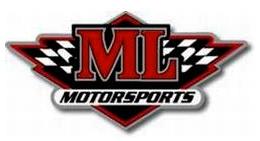 Mlmotorsports