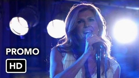 """Nashville 1x04 Promo """"We Live in Two Different Worlds"""" (HD)"""