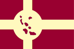 Flag of Seven 1
