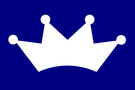 Flag of Noble City