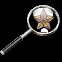 Reviewer's Award