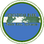 Seal of Industrial Park