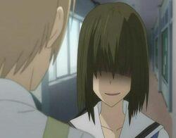 Girl-possesed3