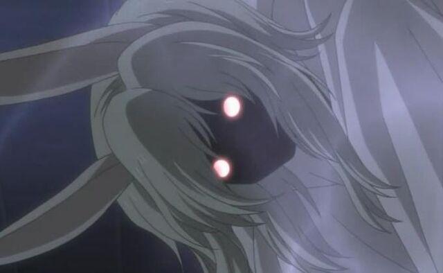 File:Zoku gen-evilface.jpg