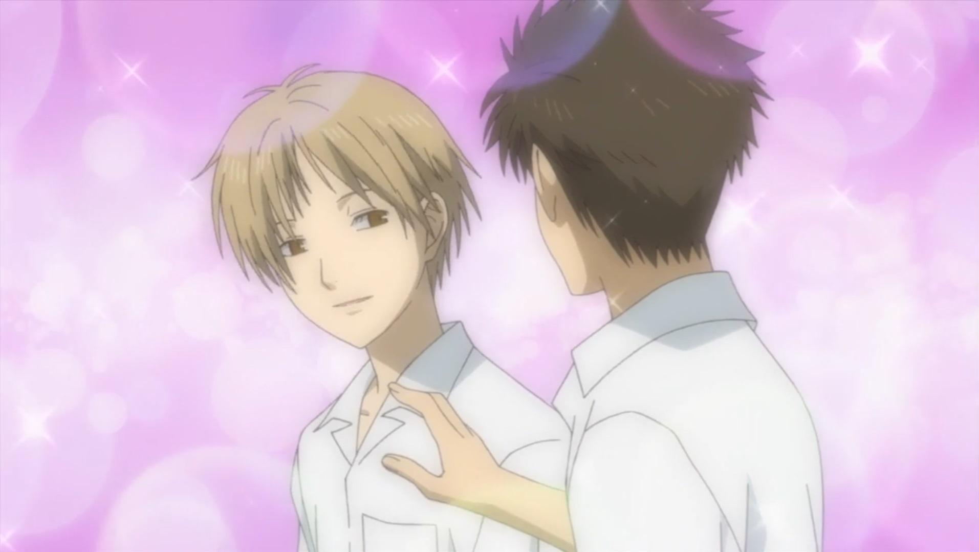 File:Asagi possesed1.jpg