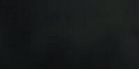 Susugi