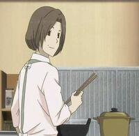Touko-shi3