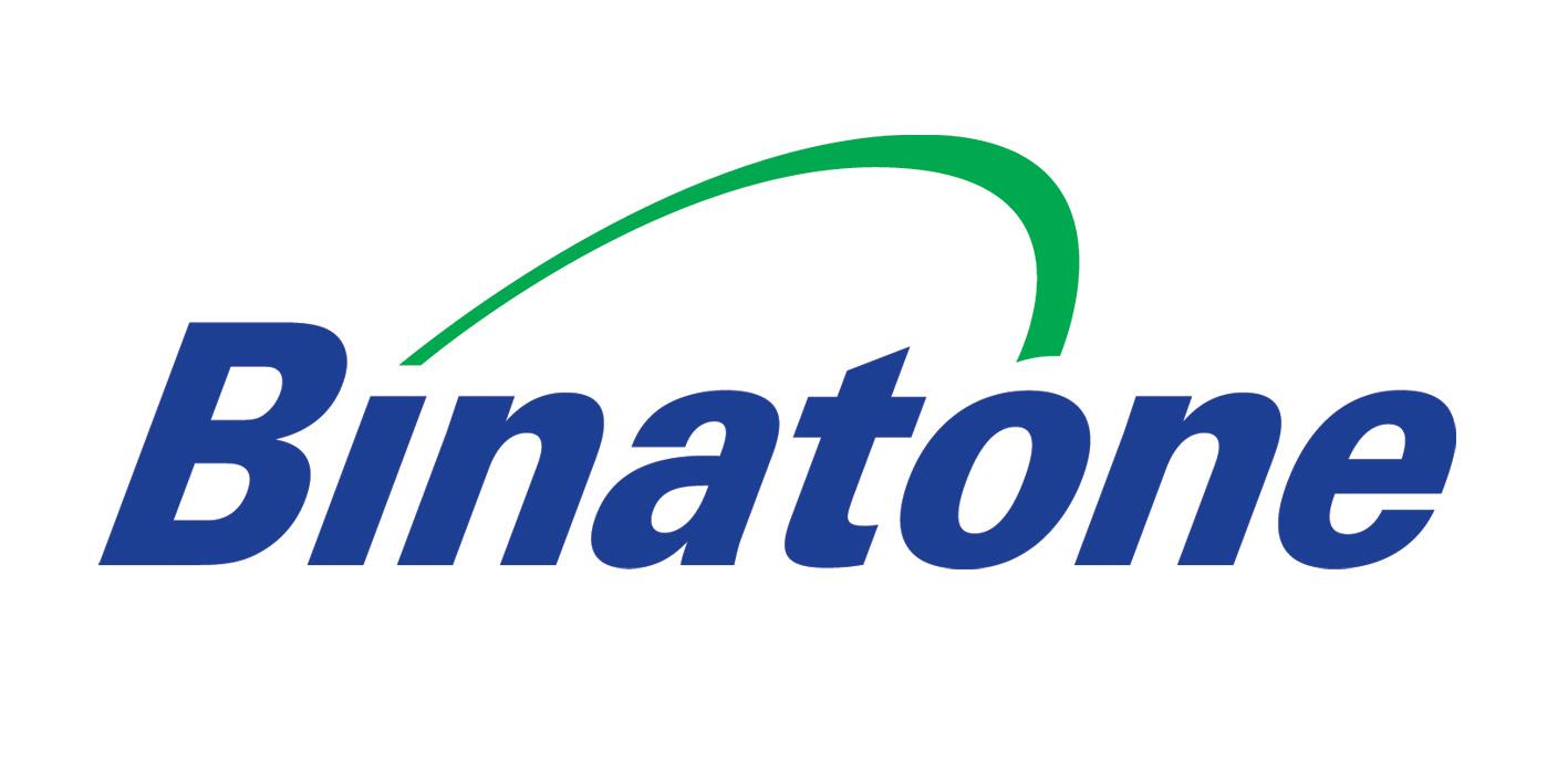 Binatone Navigation Wiki Fandom Powered By Wikia