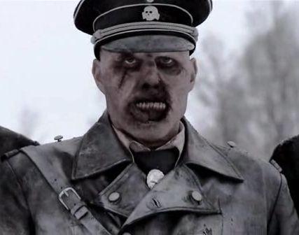 Herzog Dead Snow Deutsche Soldaten Wiki Fandom