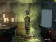 PhD Flopper In Call Of The Dead