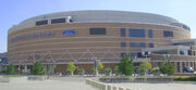 OKC Ford Center