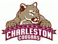 Charleston Cougars.jpg