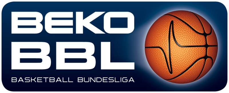 Bbl Beko Live Ticker
