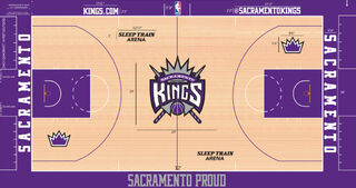 Kings 14H