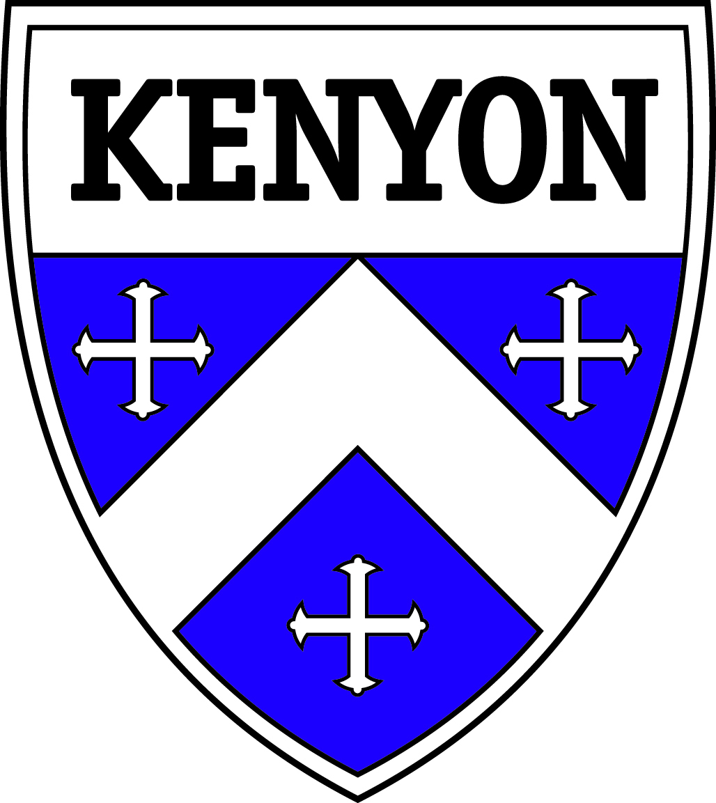 kenyon chat Commencement 2018 kenyon's 190th commencement ceremony took place on saturday, may 19, with speaker nate silver.