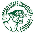 Chicago State Cougars.jpg