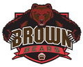 Brown Bears.png