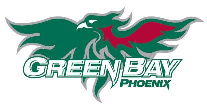 Resume university of green bay