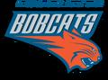 CharlotteBobcatsLogo.png