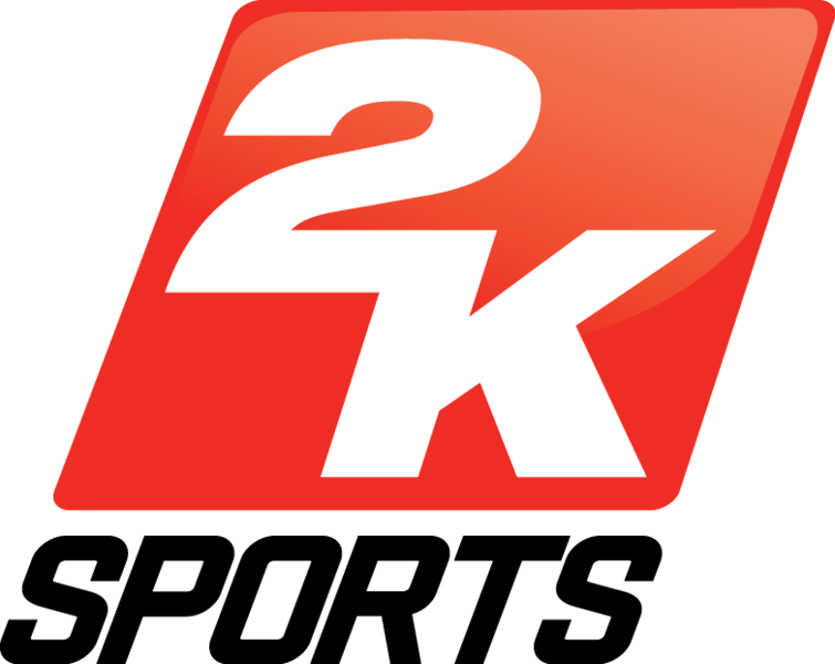 Image - 2k Sports Logo.png | Nba 2k Wiki | Fandom powered ...