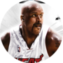 NBA 2K7 Button.png