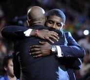 Irving-family-hug-draft-2011-apjpg-61a6e678a64e5b8f