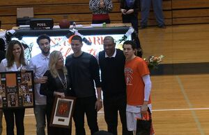Os-doc-austin-rivers-return-to-winter-park-for-special-occasion-20140131
