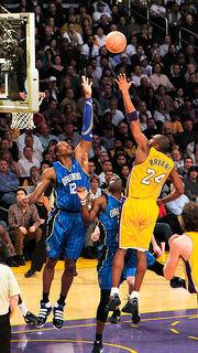 320px-Kobe Bryant left floater