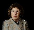 Henrietta Lange