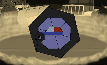 File:Spin wheel.JPG