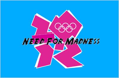 Nfm olympics