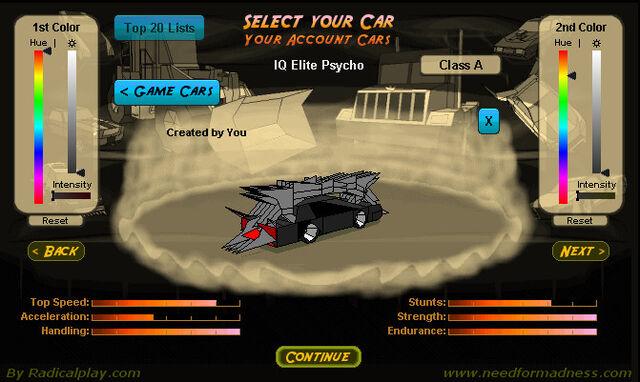 File:Bandicam 2012-06-07 15-23-39-899.jpg
