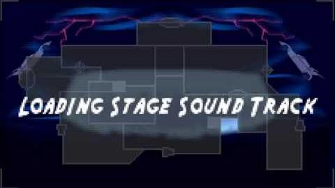 """Need For Madness Soundtrack - Stage 4 """"Shahdan"""""""