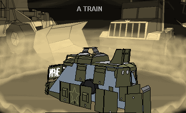 File:Small train.png