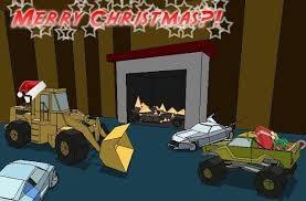 File:Car merry christamas 54321 10.jpeg