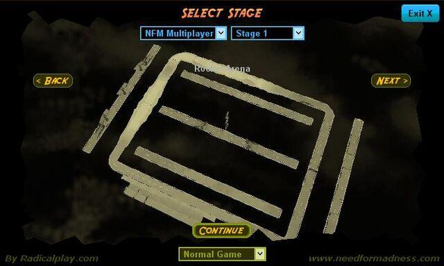 File:Rocket Arena.jpg