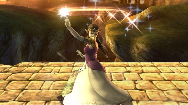 File:ZeldaupA.jpg