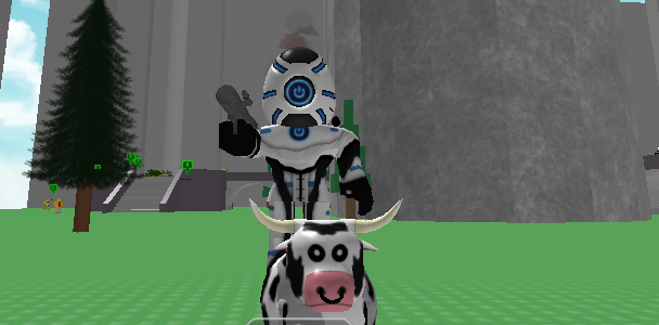 File:On a cow.PNG