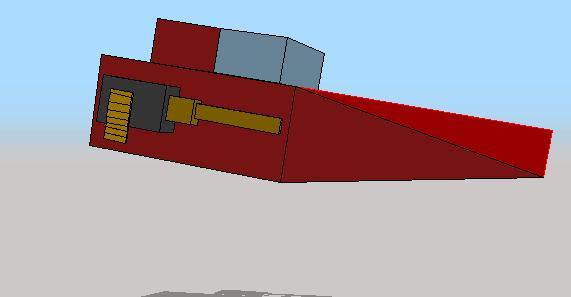 File:Soviet slasher right.png