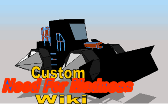 File:Custom wiki ad.png