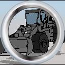 File:Badge-4299-5.png