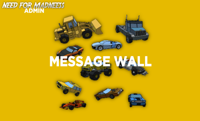 File:Message wall2.png