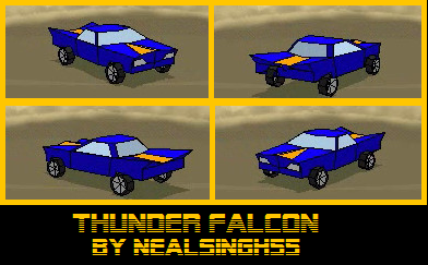 File:Thunder Falcon.png