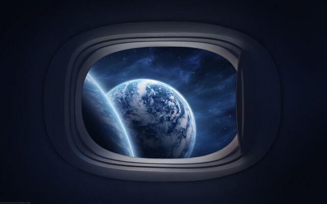File:Space Window.jpg